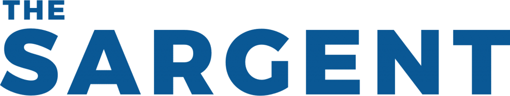 The-Sargent-Logo-PNG