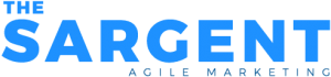 the_sargent_blue_logo