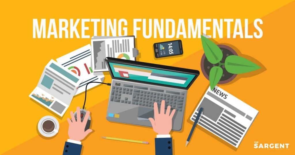 MarketingFundamentals-1
