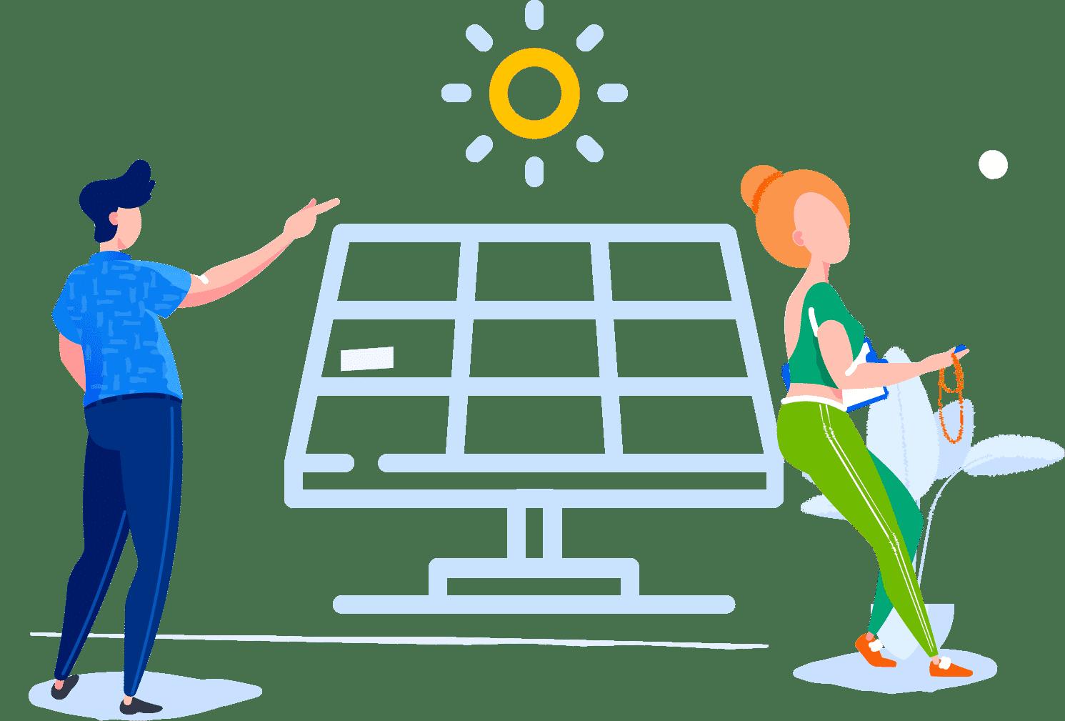 solarwallpaper(1)
